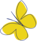 Butterfly-Yellow-01
