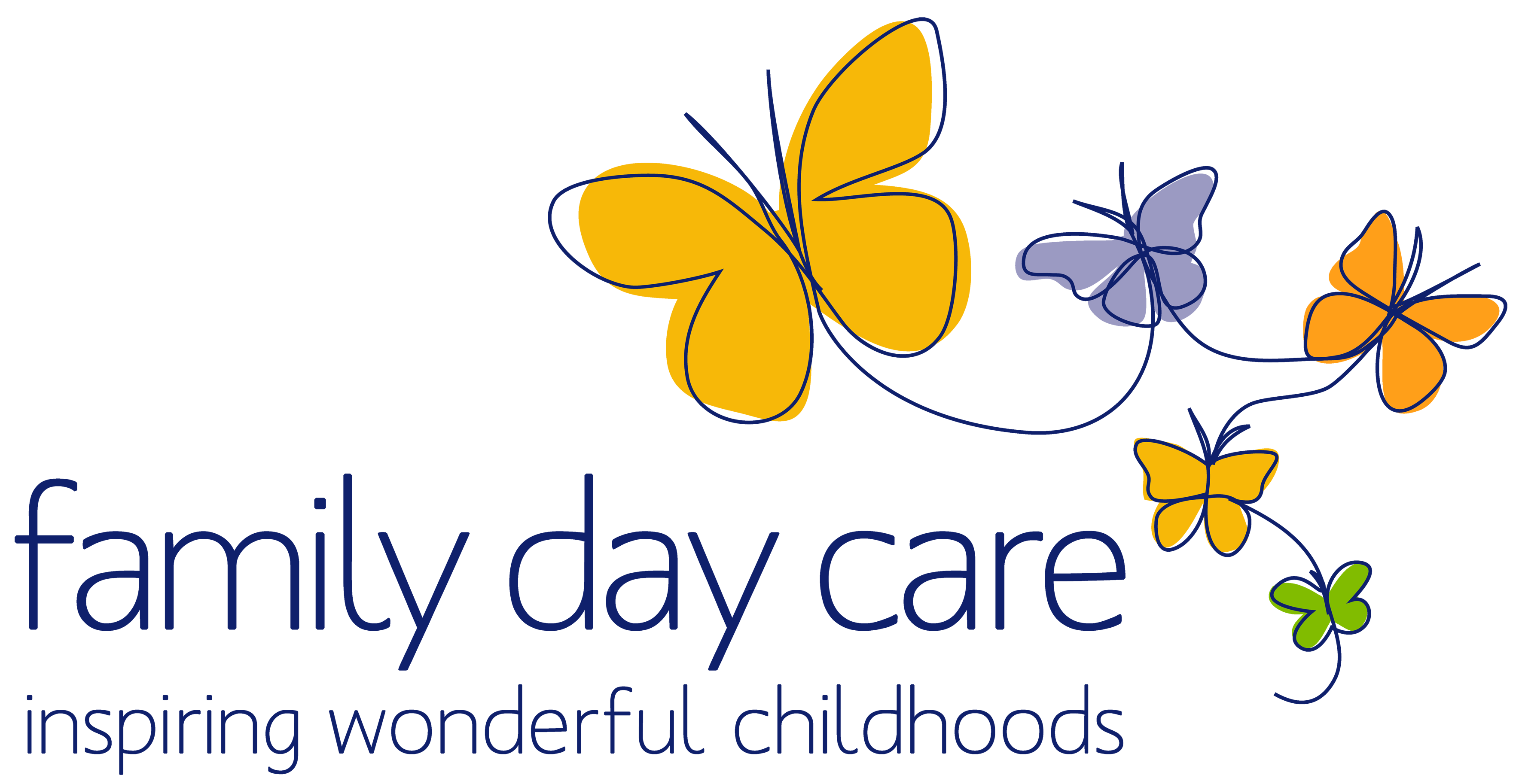 Family Day Care Association QLD